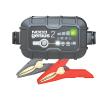 Original Genius 16966755 Batterieladegerät