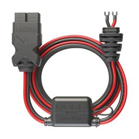 Akkumulátor töltő (bika) kábelek GXC005