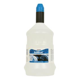 Flüssigkeit zur Abgasnachbehandlung bei Dieselmotoren / AdBlue Kemetyl 9726764 für Auto (Inhalt: 3.5l, vuladapter, Kanister)