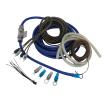 Original Necom 16966793 Endstufen-Kabelset