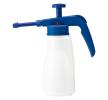 Original Pressol 16966806 Pumpsprühflasche