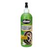 Original Slime 16966826 Reifenreparatur-Spray