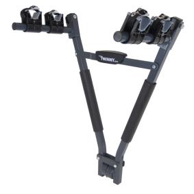 Rear mounted bike rack 627913020