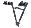 Original Twinny Load 16966830 Fahrradhalter, Heckträger