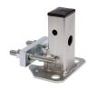 Original Twinny Load 16966831 Adapter, Steckachse (Fahrradhalter)