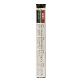 Karosseriekleber Womi W211 für Auto (Tube, Gewicht: 114 g)