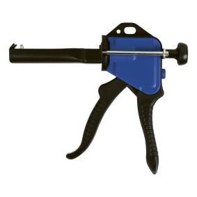 Sealant guns Womi W250 for car ()