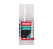 Original Womi 16966868 Gewindedichtstoff