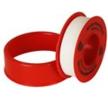 Original Womi 16966875 Dichtband