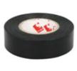 Original Womi 16966876 Isolierband