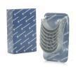 KOLBENSCHMIDT 87701600