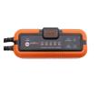 Batterieladegerät BXAE00022 OE Nummer BXAE00022