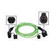 original BLAUPUNKT 16970848 Charging cable