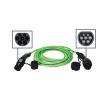 original BLAUPUNKT 16970849 Charging cable