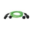 original BLAUPUNKT 16970851 Charging cable