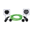 original BLAUPUNKT 16970852 Charging cable