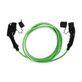 Charging cable 0270007 FORD FOCUS, KUGA, C-MAX