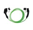 original BLAUPUNKT 16970853 Charging cable
