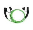 BLAUPUNKT Charging cable