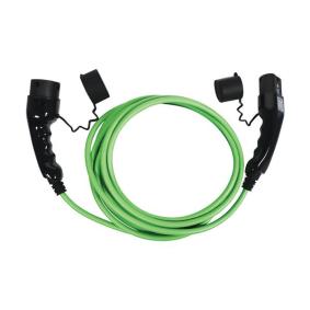 Charging cable 0270008 VW GOLF, PASSAT, UP