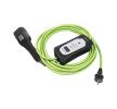 BLAUPUNKT Portable charger 8 m