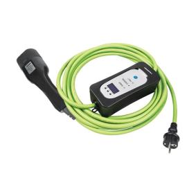 Portable charger 0270030 VW GOLF, PASSAT, UP