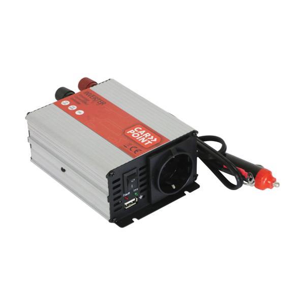 Inverter 0510350 CARPOINT 0510350 original quality