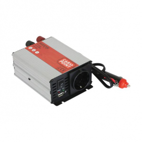 Инвертор на електрически ток 0510350