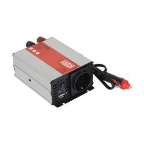 Wechselrichter 0510350