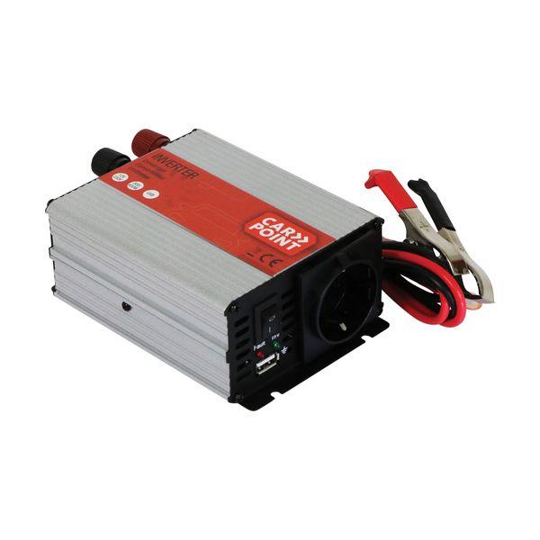 Inverter 0510351 CARPOINT 0510351 original quality
