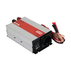 Inverter 0510352