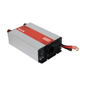 Инвертор на електрически ток 0510353