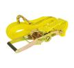 original CARPOINT 16970874 Lifting sling