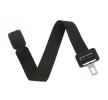 original CARPOINT 16970875 Safety Belt