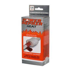 Auspuff-Montagepaste CARPOINT 1811702 für Auto (50mm, temperaturbeständig)