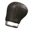 original CARPOINT 16970880 Gear knob