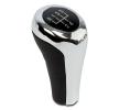 Gear knob POM40121 CORONA