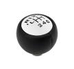 CORONA POM40130 Shift lever