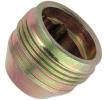 Wheel bolt MCGARD 16970924