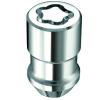 Wheel bolt MCGARD 16970933