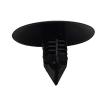 Kit de montaje, guardabarros: PLANET TECH 16971002