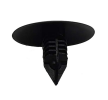 Set montaj, aripa laterala: PLANET TECH 16971002