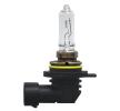 Headlight bulb RING 16971040 HIR2, 55W, 12V