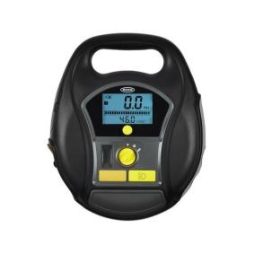 Compressor de ar RETC6000FR