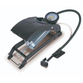 Pompa a pedale RFP1