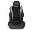 original SPARCO 16971077 Car seat protector