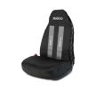 Original SPARCO 16971081 Sitzschonbezug