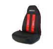Original SPARCO 16971082 Sitzschonbezug