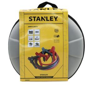 Akkumulátor töltő (bika) kábelek SXAE00014