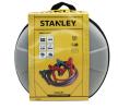 Original Stanley 16971085 Starthilfekabel
